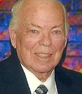 Morton J. Edelman