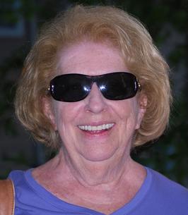 Leona Cohen