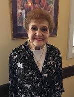 Frieda Goldman