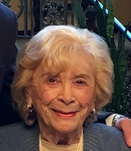 Rose Feldman
