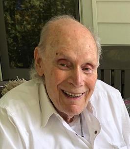 Leonard  Waldman