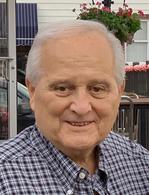 George Losada