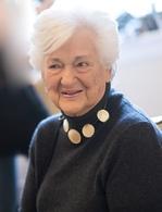 Elaine Isaacman