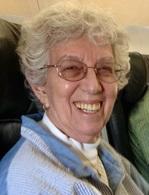 Miriam Pratt
