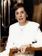 Norma K. Sherman