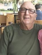Gerald R. Goldberg