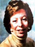 Andrea Lois Schwartz