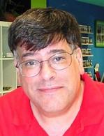 Dr. Michael P. Tillem