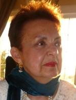 Judith Fredman