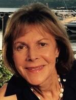 Susan Ruth Schwartz