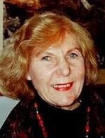 Jeanne Goldstein