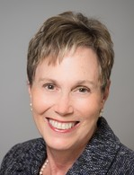 Janice Caren Lilien